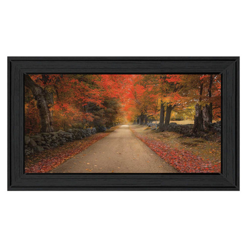 RLV386-405-October-Lane-18x9