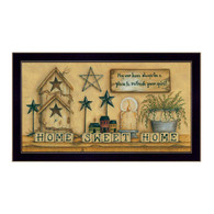 MARY473-712-Home-Sweet-Home-30x16