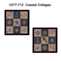 V277-712--Coastal-Collages