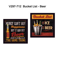 V297-712--Bucket-List---Beer