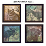 V300-712-Wildlife-Collection