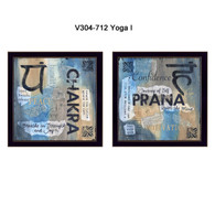 V304-712-Yoga-I