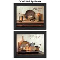 V309-405-By-Grace