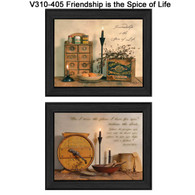 V310-405-Friendship-is-the-Spice-of-Life