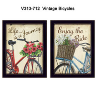 V313-712--Vintage-Bicycles