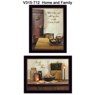 V315-712--Home-and-Family