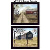 V317-712-Scenic-Country