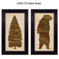 V332-712-Cabin-Rules