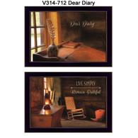 V314-712-Dear-Diary