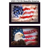 V331-712-Oh-Beautiful-America
