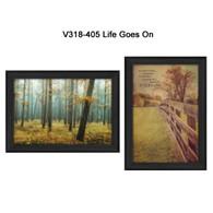 V318-405-Life-Goes-On