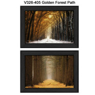 V326-405-Golden-Forest-Path