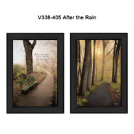 V338-405-After-the-Rain