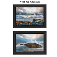 V355-405