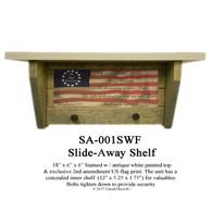 SA-001-SWF