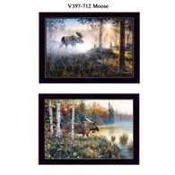 """V397-712 """"Moose"""""""
