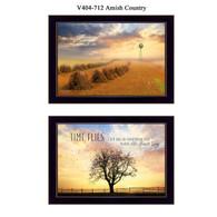 "V404-712 ""Amish Country"""