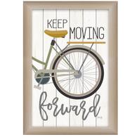 MAZ5105-636ML Moving Forward