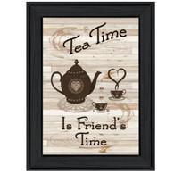 ME28A-405  Tea Time
