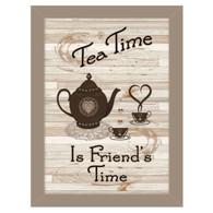 ME28A-779SG  Tea Time