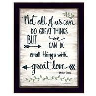 """ALP1664-712  """"Great Love"""""""