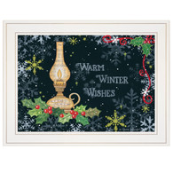 "ALP1706-226G ""Warm Winter Wishes"""