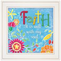 """BT247-226G """"Faith"""""""