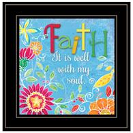"""BT247-704G """"Faith"""""""