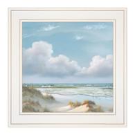 """JAN170-226G """"Beautiful-Day Triptych  I"""""""