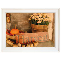 "ANT106-226G ""Autumn Harvest"""