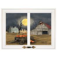 "WBJ1094-226G ""Harvest Moon"""