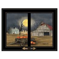 "WBJ1094-704G ""Harvest Moon"""