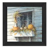 """JR161-405  """"Window Dressing"""""""