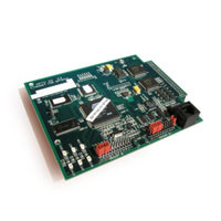 E2  (ETHERNET ANALOG OPTOMUX BRAIN BOARD)