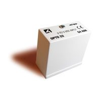 G4AD6  (0 to 5 VDC INPUT MODULE)