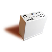 G4AD7  (0 to +10 VDC INPUT MODULE)