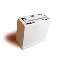 G4AD11  (G4 -5 TO +5 VDC INPUT MODULE)