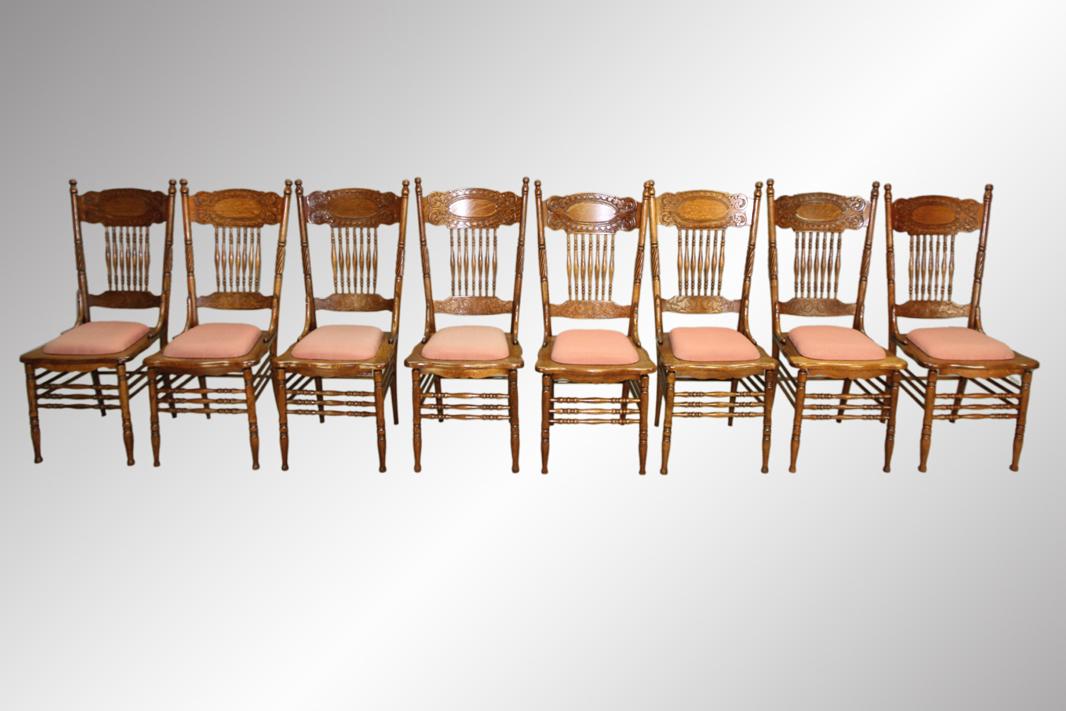 - Maine Antique Furniture