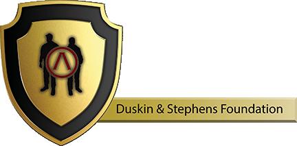 duskins-stephens.png