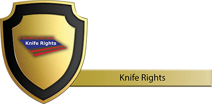 knife-rights.png
