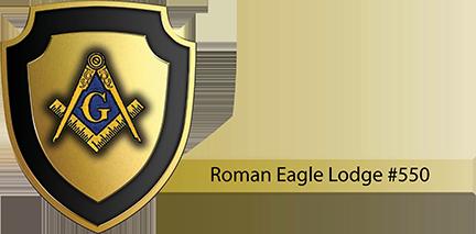 roman-eagle.png