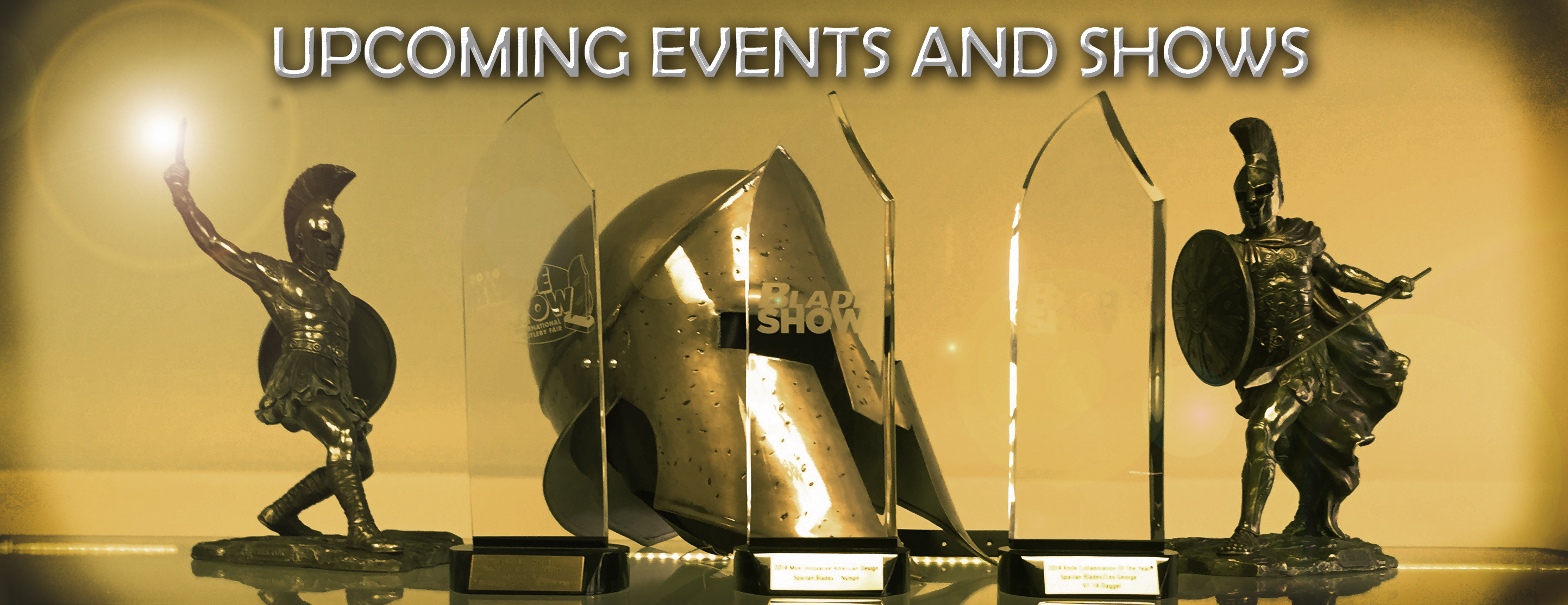 spartan-blades-shows-and-events.jpg