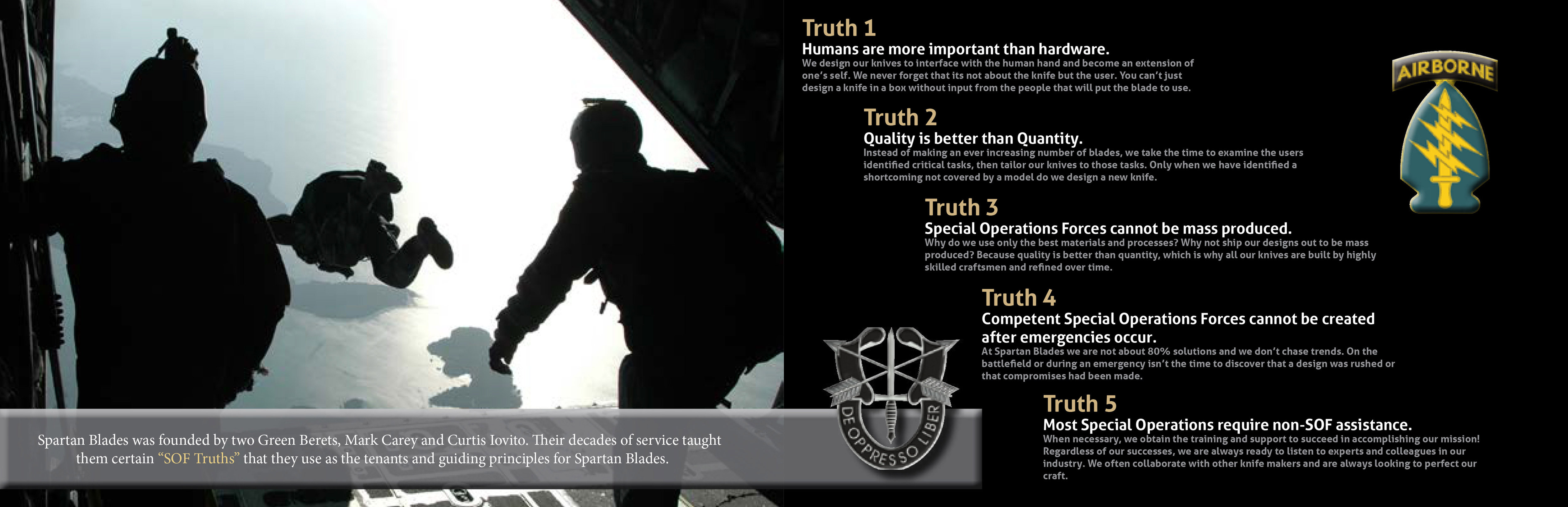 spartan-blades-truths.jpg