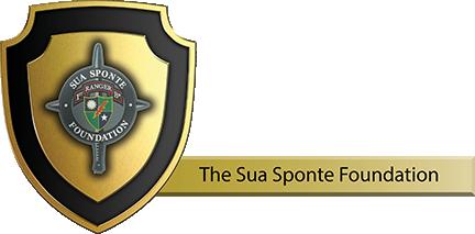 sua-sponte-foundation.png
