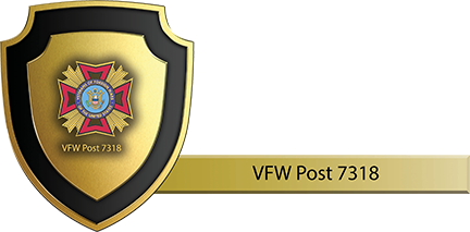 vfw-post-7318.png