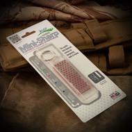 Sharpener - Pocket - Mini-Sharp - Fine