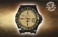 Spartan Blades Watch - Field Diver