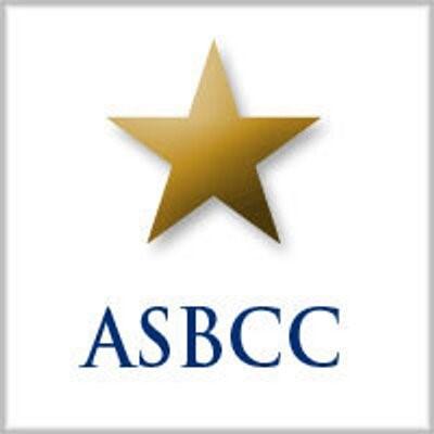 asbcc.jpg