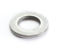 M24 Din 125 A Metric Flat Washer 18-8 Stainless Steel