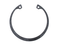 .375 Internal Retaining Ring Stainless Steel